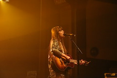 first_aid_kit_1411_41