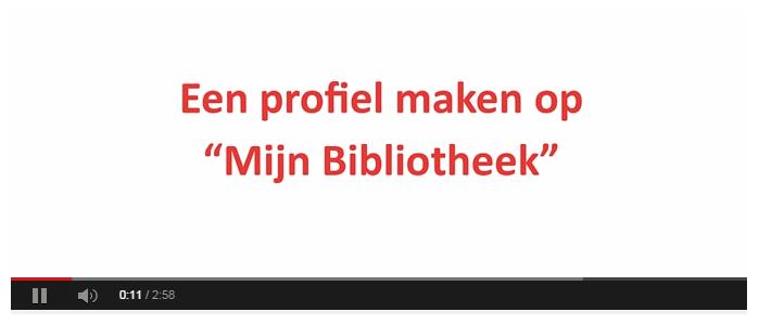 Bibliotheek kortrijk november 2014 - Tot zijn bibliotheek ...