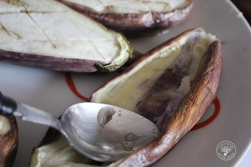 Berenjenas rellenas de atun www.cocinandoentreolivos.com (9)