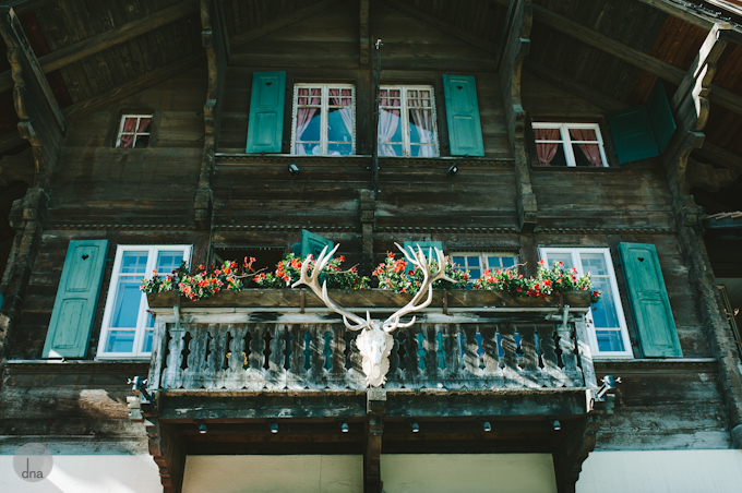 Stephanie and Julian wedding Ermitage Schönried ob Gstaad Switzerland shot by dna photographers 61