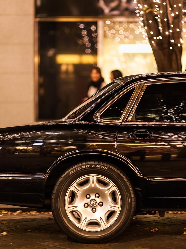 20141109_05_Jaguar XJ