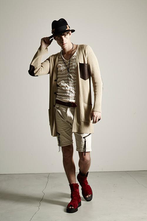 Luuk Van Os0032_SS15 kiryuyrik(Fashion Press)