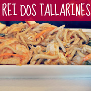http://hojeconhecemos.blogspot.com.es/2011/08/eat-rei-de-tallarines-madrid-espanha.html