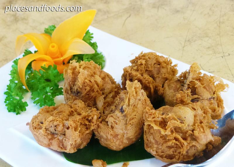 hai boey fried brinjal