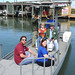 Laguna Madre Field Station Open House