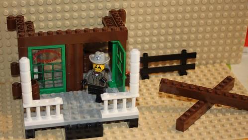 6765_Lego_Western_Main_Street_07