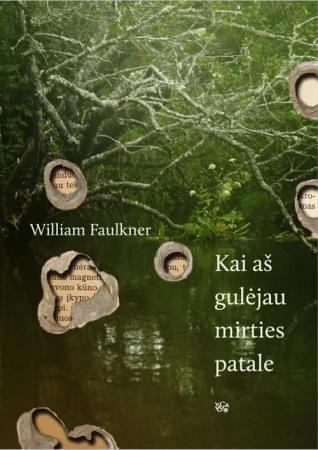 kai-as-gulejau-mirties-patale_z1