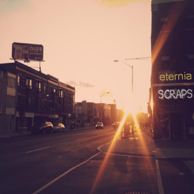eternia scraps