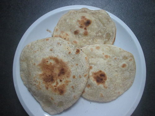 chapati tumminia vegan vegolosi