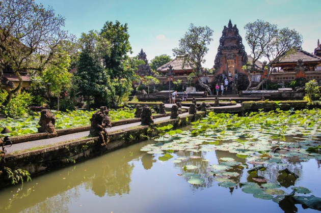 28. Ubud-Water-Palace-by-divergenttravelers-2