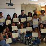 13/11/2009 - 2a Capacitación Presencial_Barquisimeto_2009