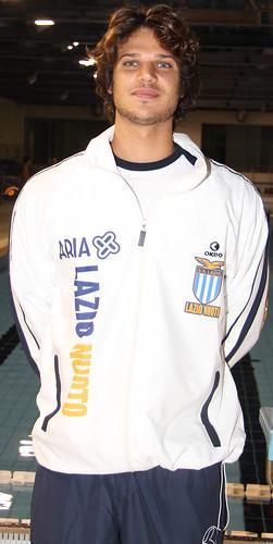RaffaeleMaddaluno