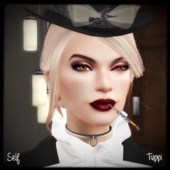 041017 New lips_001T