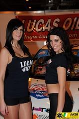 Amy @ Autosport_1_NEC_00_00 (12)