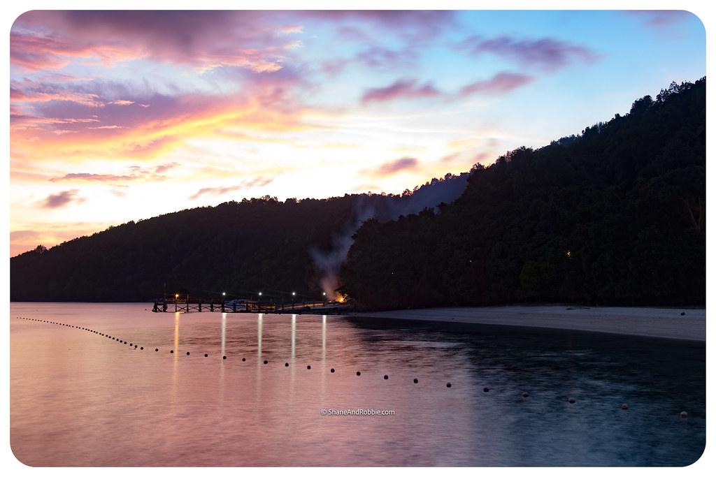 Borneo-20170414-_MG_8303