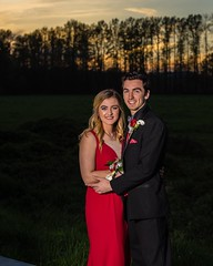 Abby and Jordan at their senior banquet last night  #nofilter #sony #sonya7 #sonya7ii #sonyalpha #sonyimages #sonyalphasclub #sonyphotography #ejbphotography #ericbrownphotography #ericbrown #marionfieldfarm #graceacademy #oldhollywood