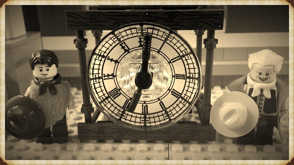 Clock1885[1]
