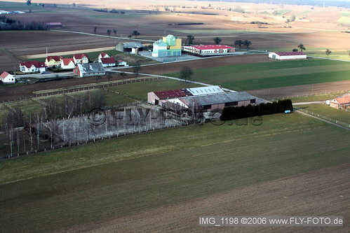 Seebach, Ranch - IMG_1198