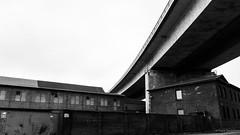 Duisburg_Hafen