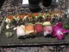 #FinsSushi #boston. #food #sushi