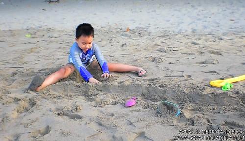 munting buhangin beach resort in nasubu batangas by azrael coladilla (17)