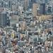 Tsutenkaku View by roevin   Urban Capture
