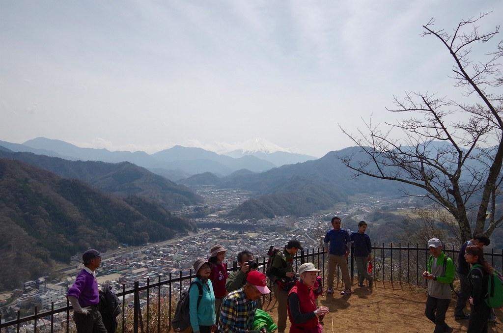 20140412_Mt.Iwadono 016
