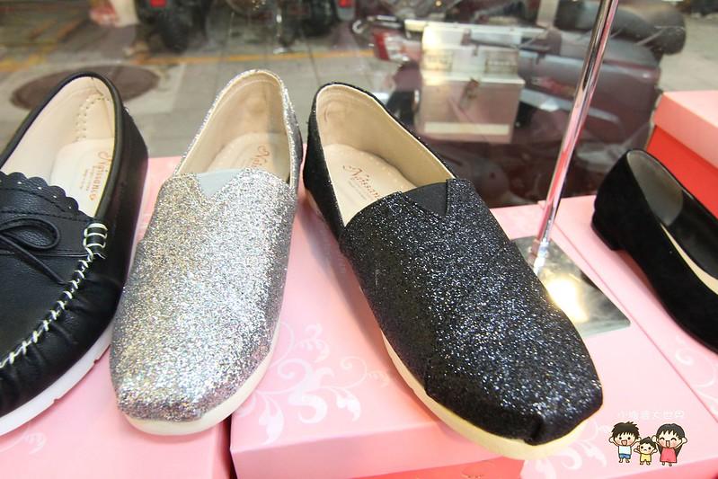 女鞋特賣愷 016
