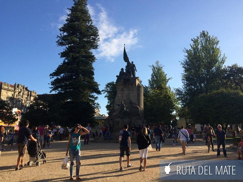 Pontevedra España (21)