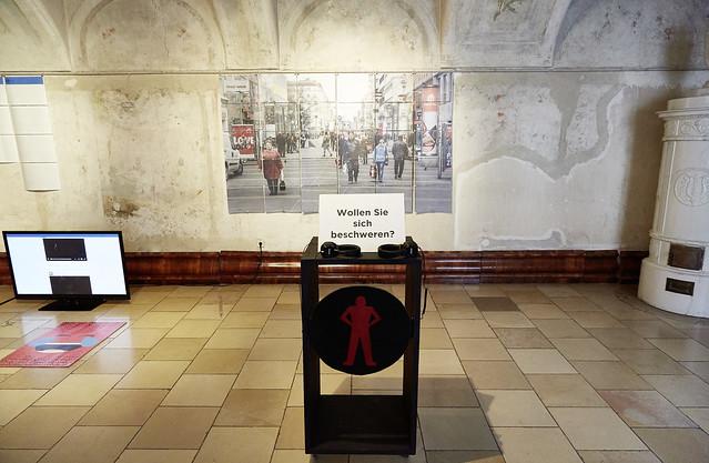 Cultural Politics and Right-Wing Populism