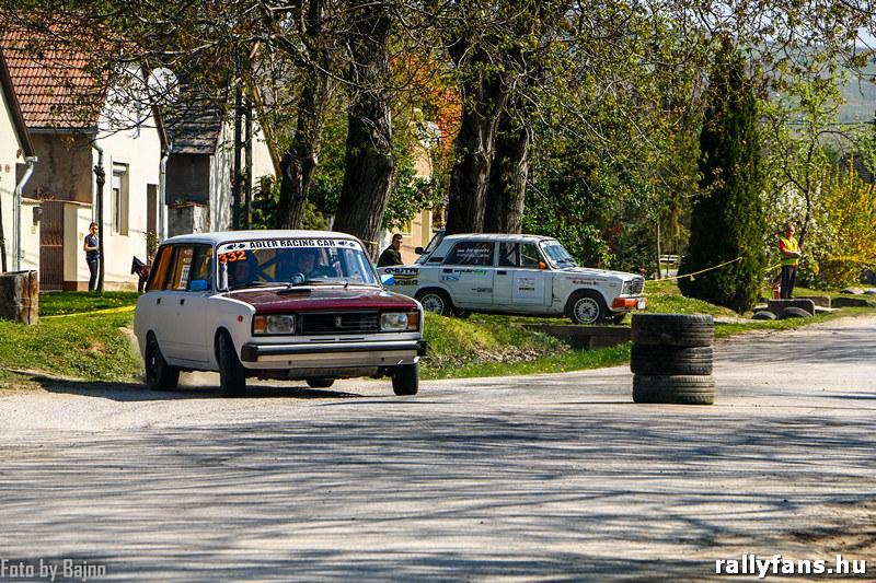 RallyFans.hu-04371