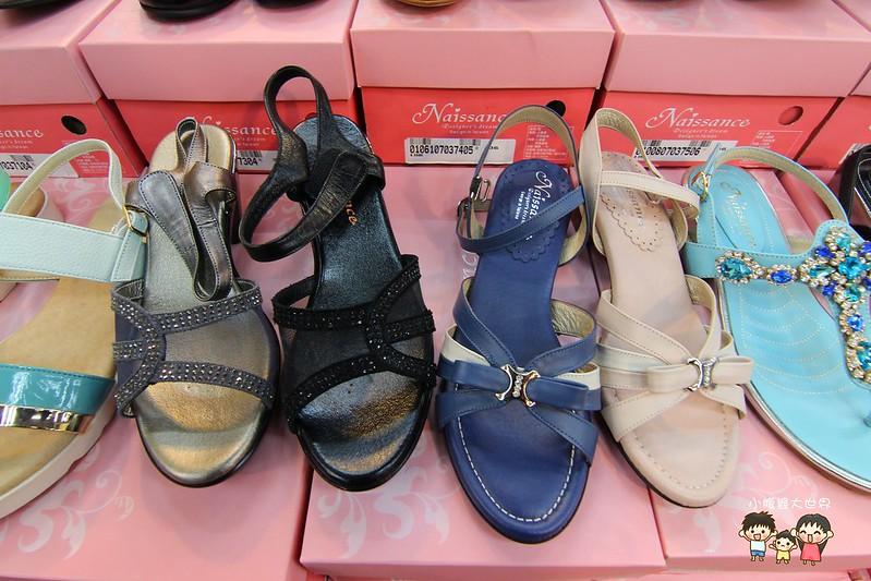 女鞋特賣愷 058