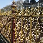 The Albert Memorial 的形象. thealbertmemoria princealbert kensingtongardens hydepark london england uk greatbritain