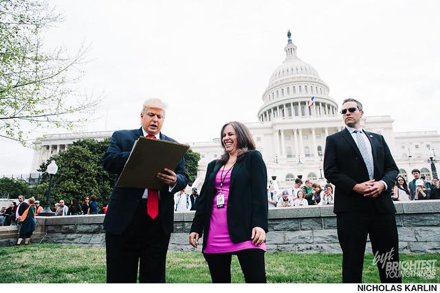 Tax March-9
