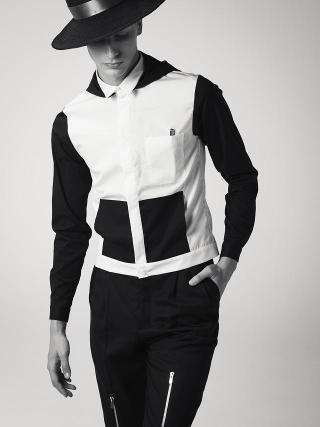 SS15 Tokyo LUCIOLE_JEAN PIERRE006_Michal Lewandowski(fashionsnap)