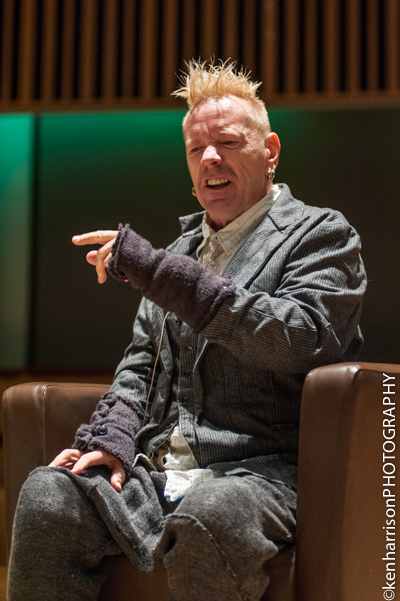 John Lydon_Audience-5