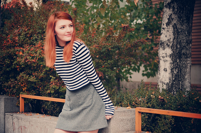 60's_stripes_outfit (7)