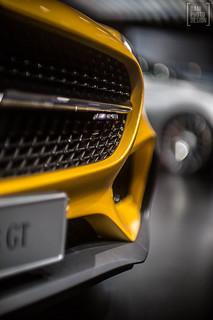 Mercedes-Benz-details-@-Paris-2014-29