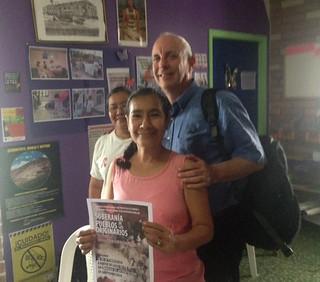 01a_LC_Honduras