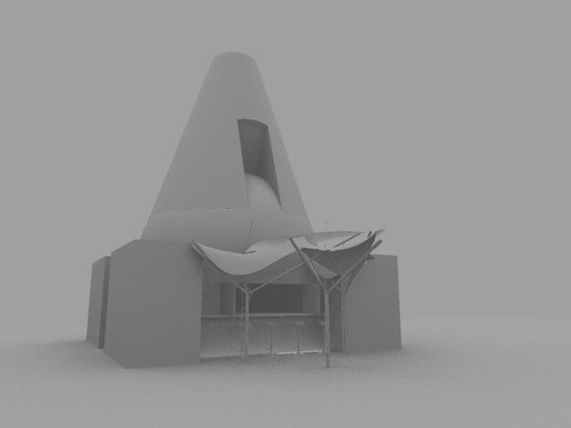 MonumentRevG2