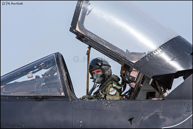 Corsair Farewell - Spotters Day 14935418793_9627cd7d0f_z