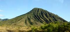 soil(0.0), spoil tip(0.0), geology(0.0), butte(0.0), badlands(0.0), cliff(0.0), mountain(1.0), mound(1.0), mountain range(1.0), hill(1.0), summit(1.0), ridge(1.0), plateau(1.0), terrain(1.0), landscape(1.0), biome(1.0), mountainous landforms(1.0),