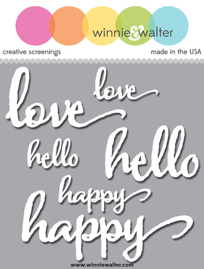 w&w_BigBoldHappy_CreativeScreenings_web
