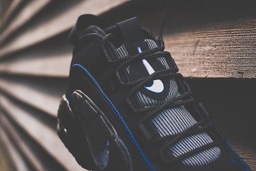 Nike_Air_Penny_1_Sneaker_Politics_-6_1024x1024