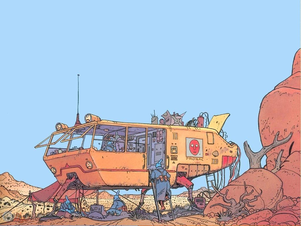 Moebius13