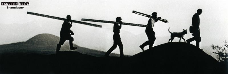 德米特里·巴尔特曼茨摄影102