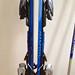 Atomic BETA RIDE 8.20 Sportovní sjezdové lyže - fotka 2