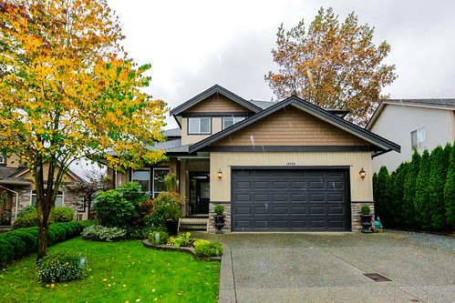 Storyboard of 19686 71st Avenue, Langley