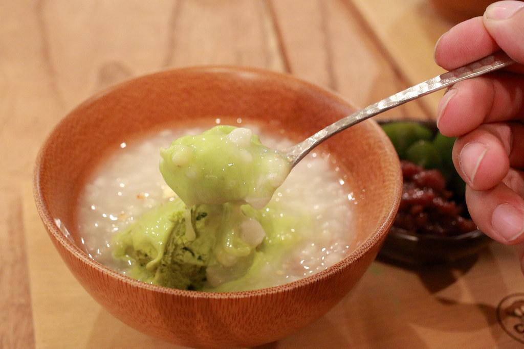 20141017-5台南-CHUN純薏仁。甜點 (18)