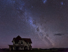 Ahiaruhe_ night sky lr